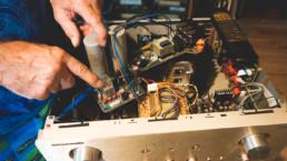Atelier ASA labo reparation hi-fi-ampli-conception-manufacture-artisanat-enceintes-acoustiques-haute-fidelite-23