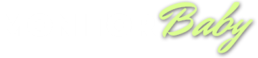 Logo-typo-Monitor-baby-ASA-enceinte-acoustique-haut-de-gamme-france