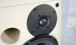 Monitor Baby ASA enceinte acoustique haut gamme francais monitoring studio-25