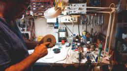 Atelier ASA labo reparation hi-fi-ampli-conception-manufacture-artisanat-enceintes-acoustiques-haute-fidelite-11