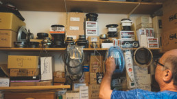 Atelier ASA labo reparation hi-fi-ampli-conception-manufacture-artisanat-enceintes-acoustiques-haute-fidelite-5