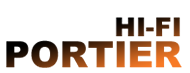 logo-hifi-portier-eboutique-audio-partenaire-distributeur-enceinte-acoustique-ASA