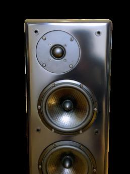 ASA-enceintes-acoustiques-colonne-vintage-laque-haute-fidelite-details-produit-noir-21