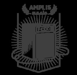 reparation-Hi-fi-logo-amplis-guitare-lampes-toutes-marques-upgrade-entretiens
