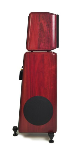 ASA-enceinte-grand-monitor-standard-bois-massif-ovangkol-cote-acoustiques-hi-fi-haute-fidelite-melomane-pro-studio