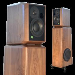 grand-monitor-pro-gamme-massif-paire-enceinte-acoustique-active-haut-de-gamme